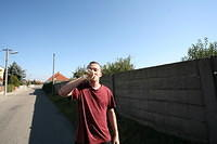 small img 5878