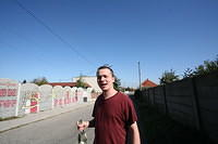 small img 5887