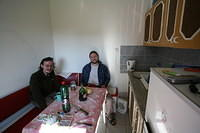 small img 6187